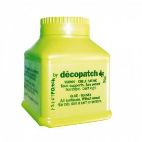 PP70 Decopatch Glue